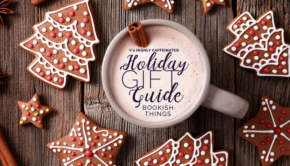 holiday-gift-guide-bookishthings.jpg