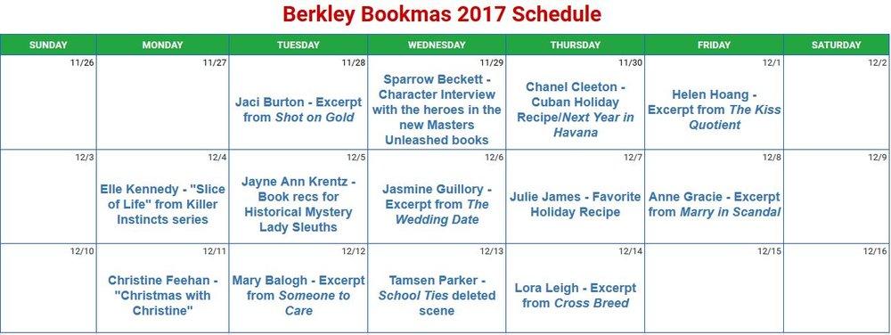 Berkley-Bookmas-Calendar.jpg