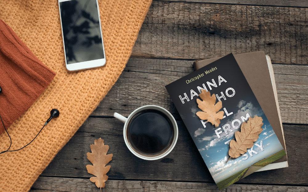 hanna-fell-from-the-sky.jpg