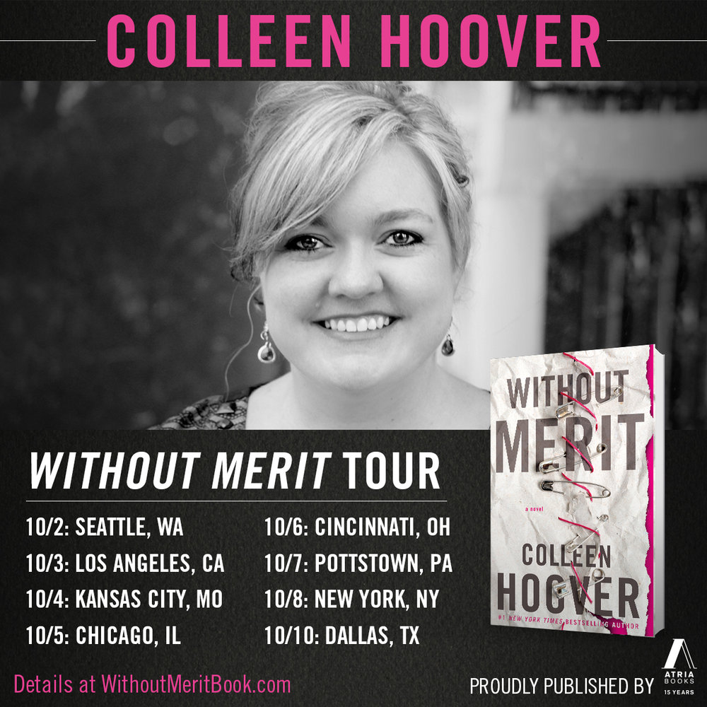without-merit-colleenhoover-tour.jpg