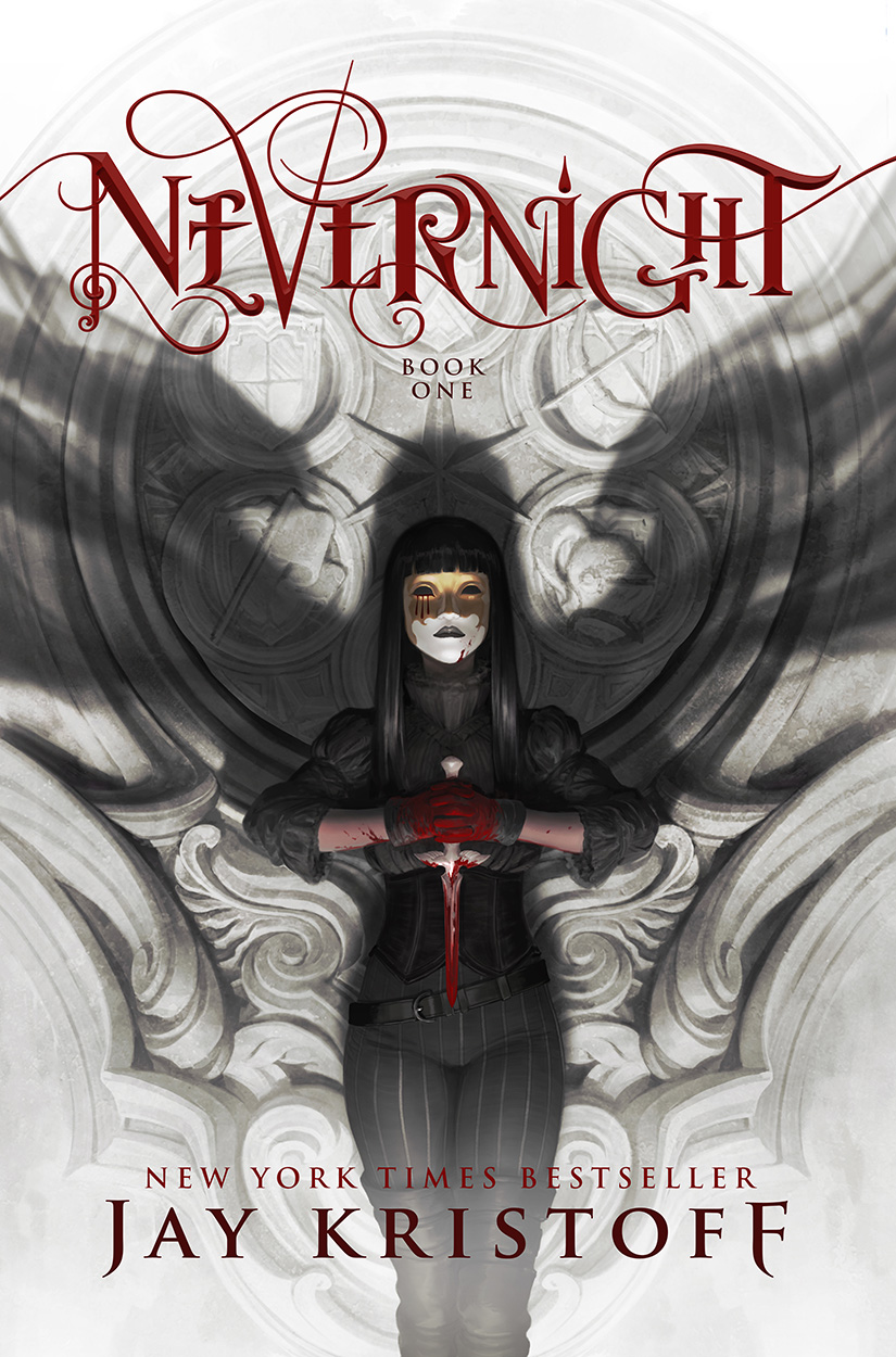 Nevernight-Cover.jpg