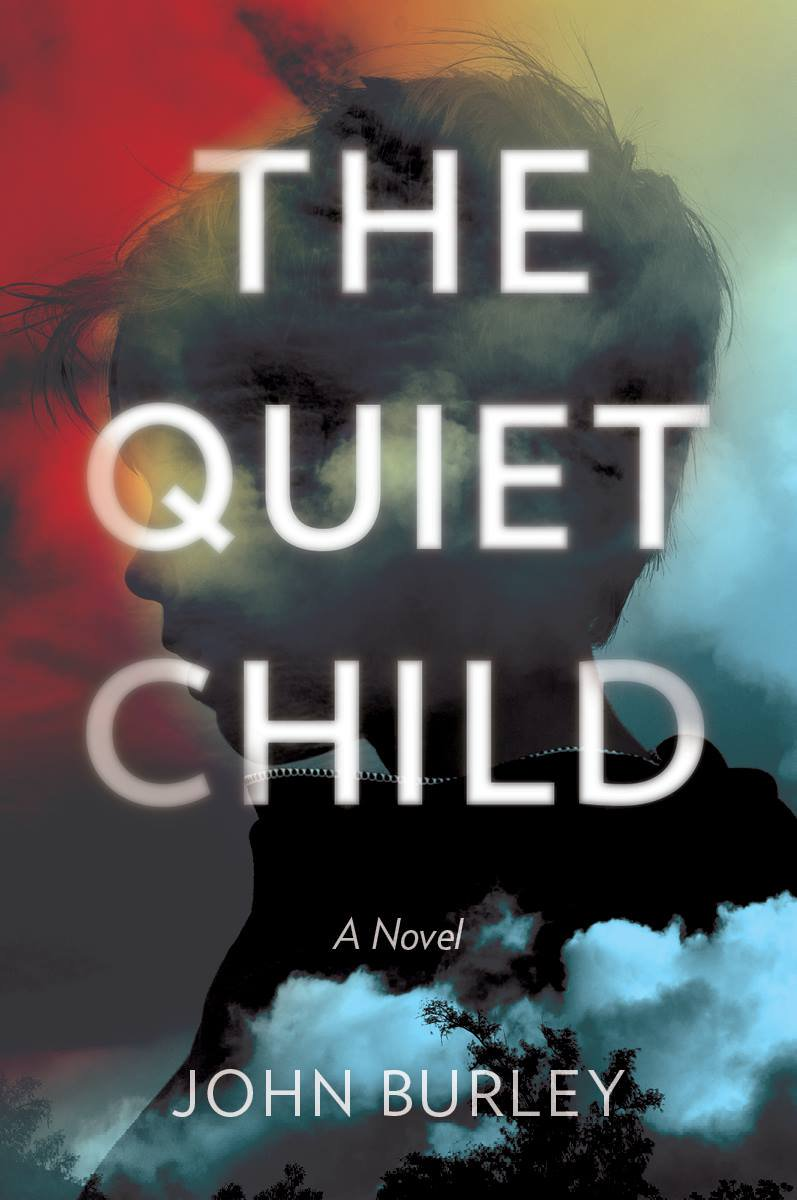 The-Quiet-Child-Cover.jpg