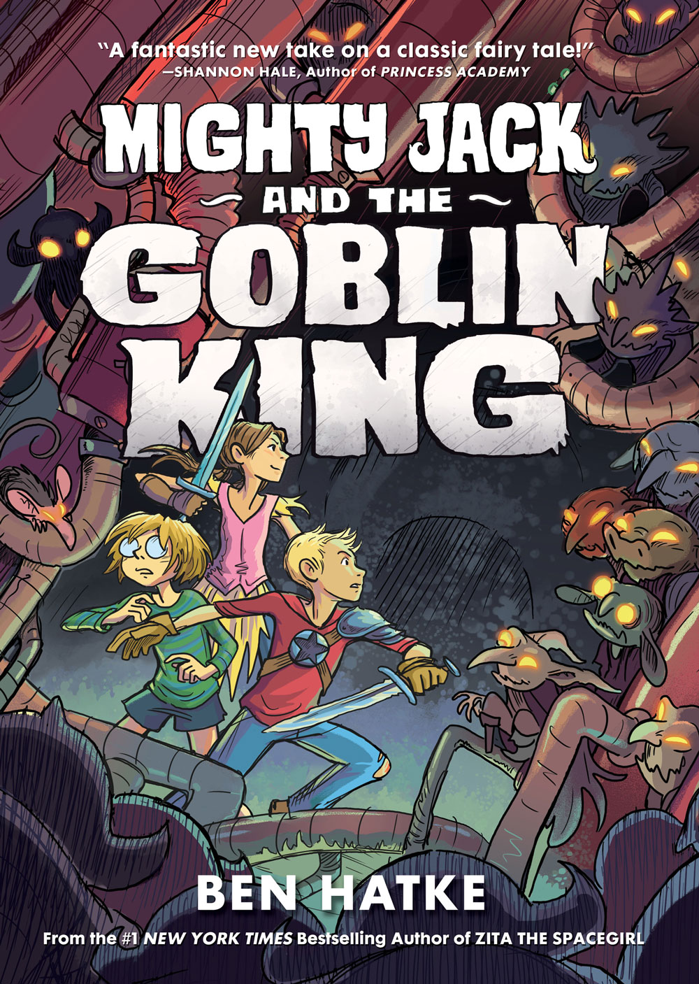 MightyJackandtheGoblinKing_RGB.jpg