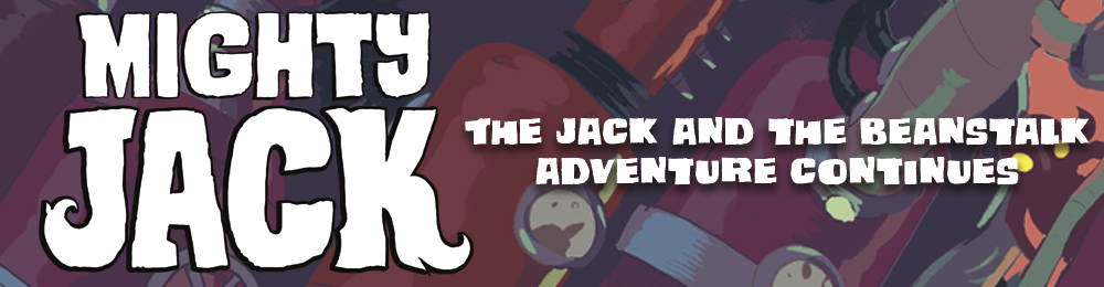 Mighty-Jack-Blog-Tour.png