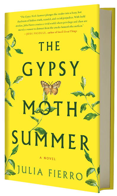TheGypsyMothSummer_Cover_3D.png