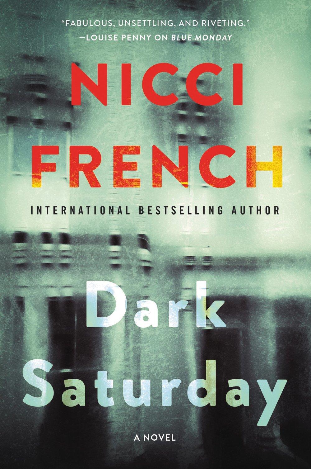 dark-saturday-nicci-french.jpg