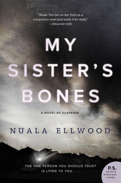 my_sisters_bones_cover.jpg