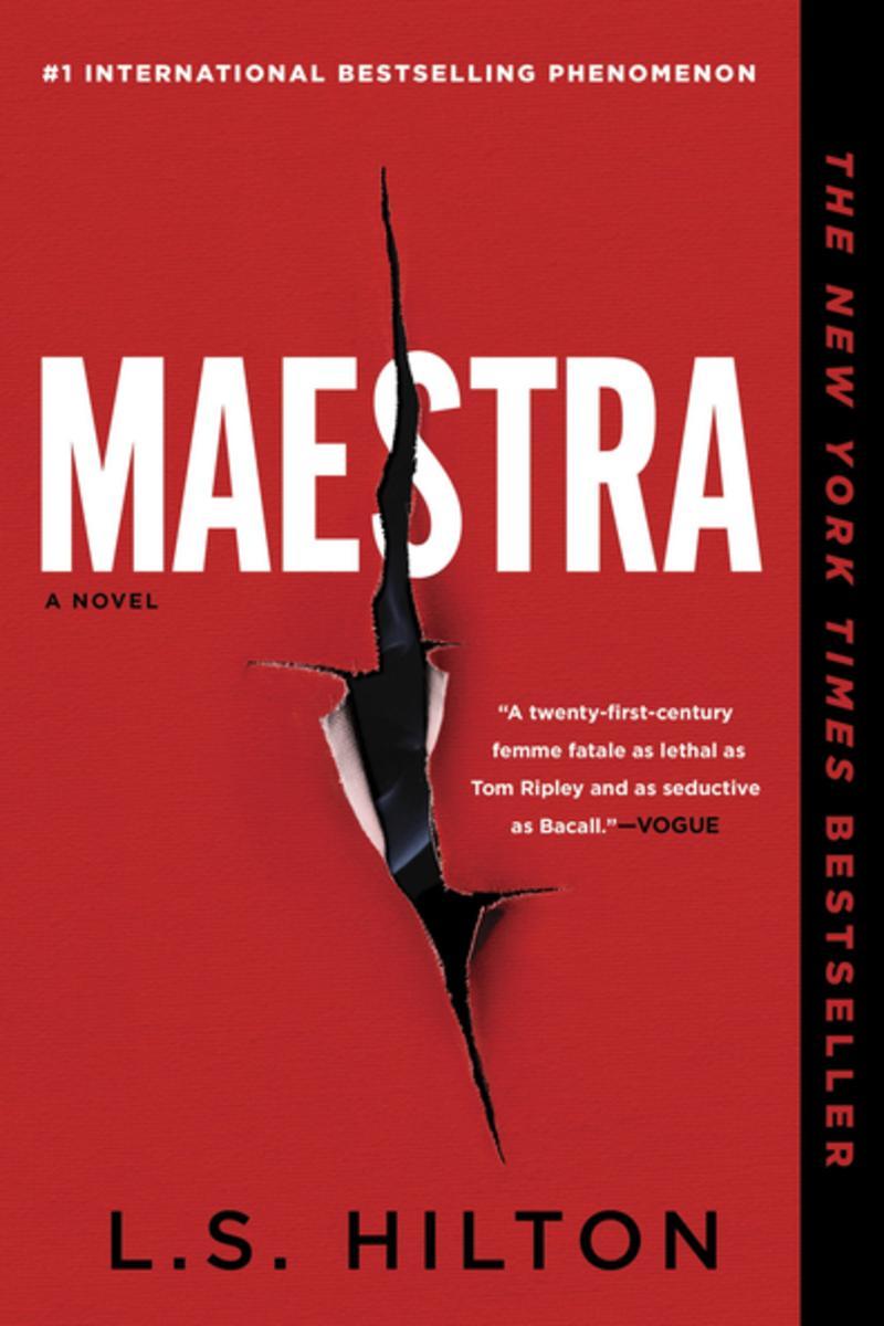 MaestraSeries_2_Maestra_LSHilton.jpg