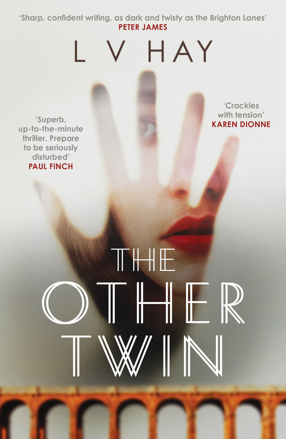 TheOtherTwin_cover.jpg