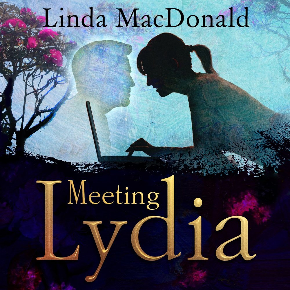 Meeting Lydia  Audio