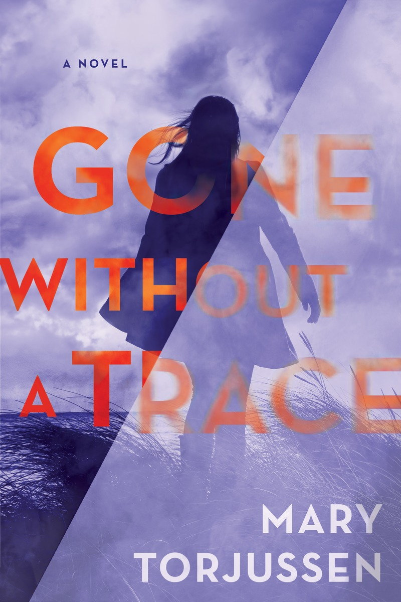 Gone-Withour-a-Trace-cover-jpg.jpg