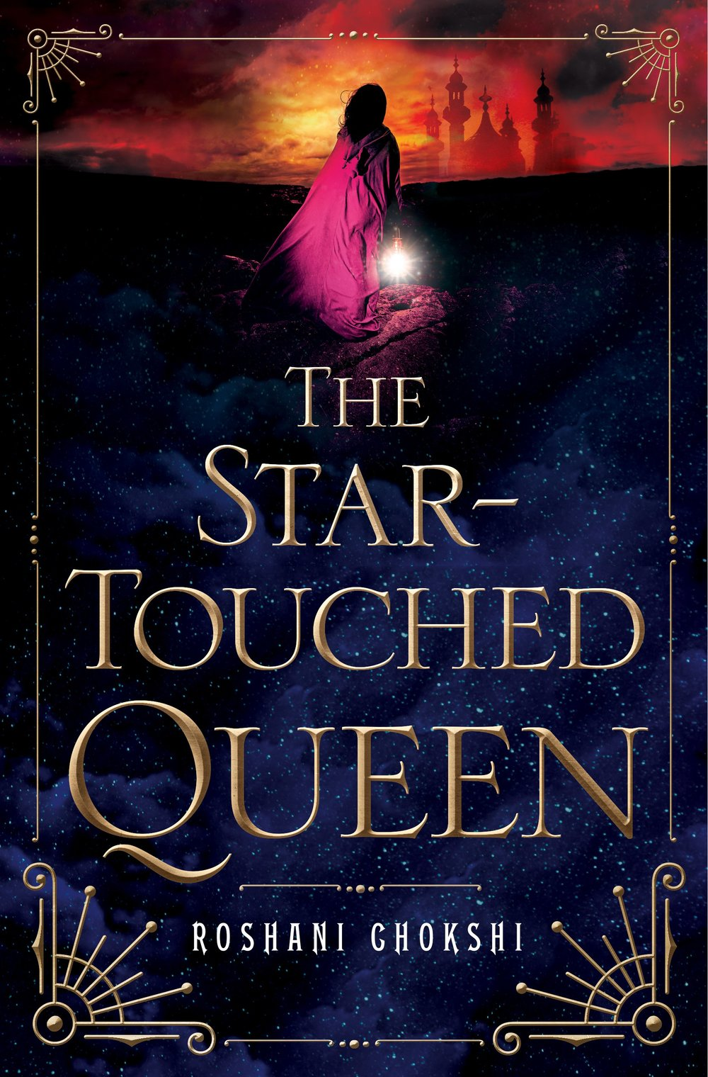 REVISED-Star-touched-Queen-cover.jpg