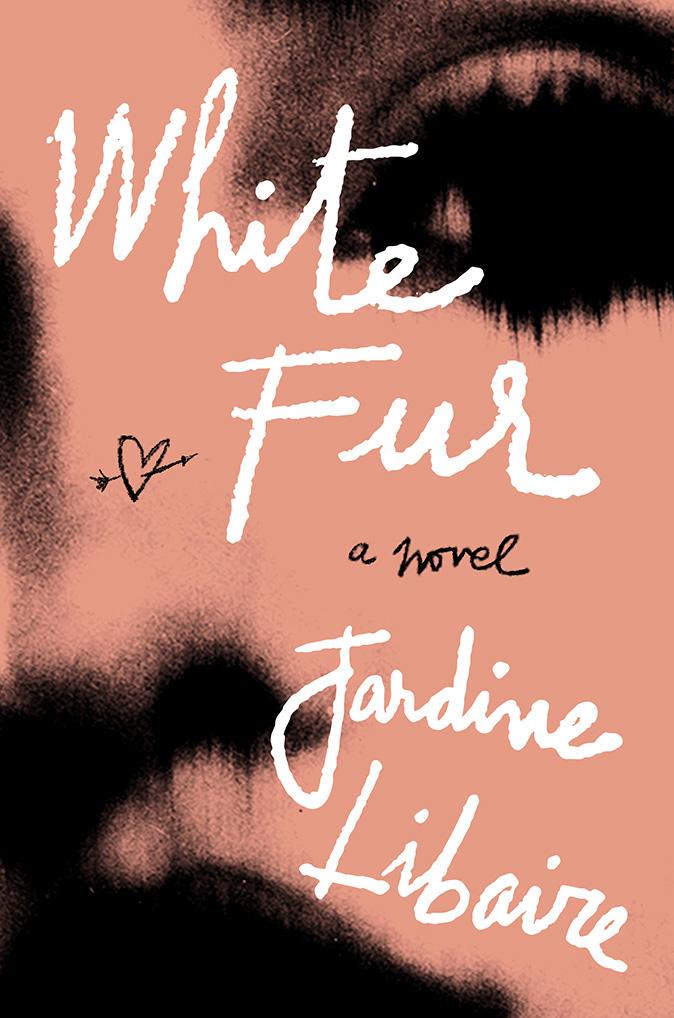 White-Fur-Cover.jpg