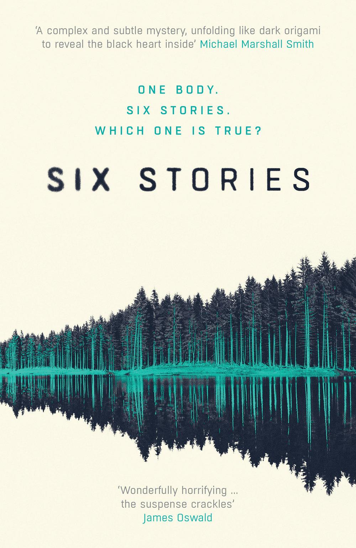 SIX-STORIES-BF-AW.jpg