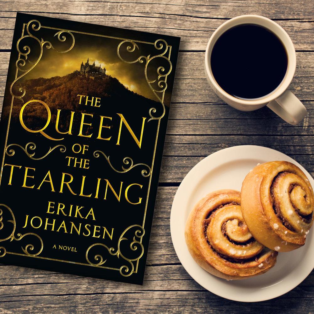 Queenofthetearling-ErikaJohansen-Instagram.jpg