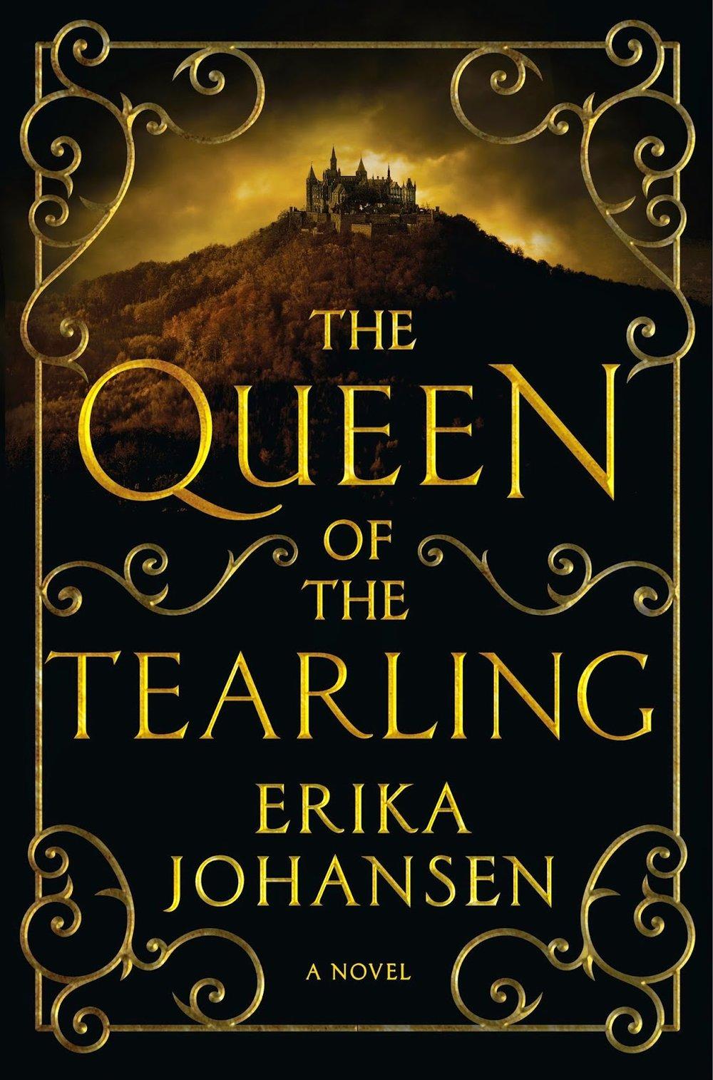 Queenofthetearling-ErikaJohansen.jpg