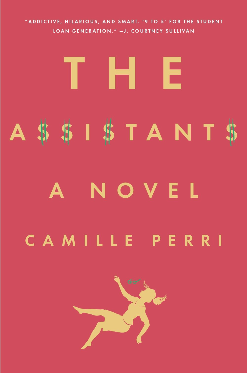 book_review_the_assistants.jpeg