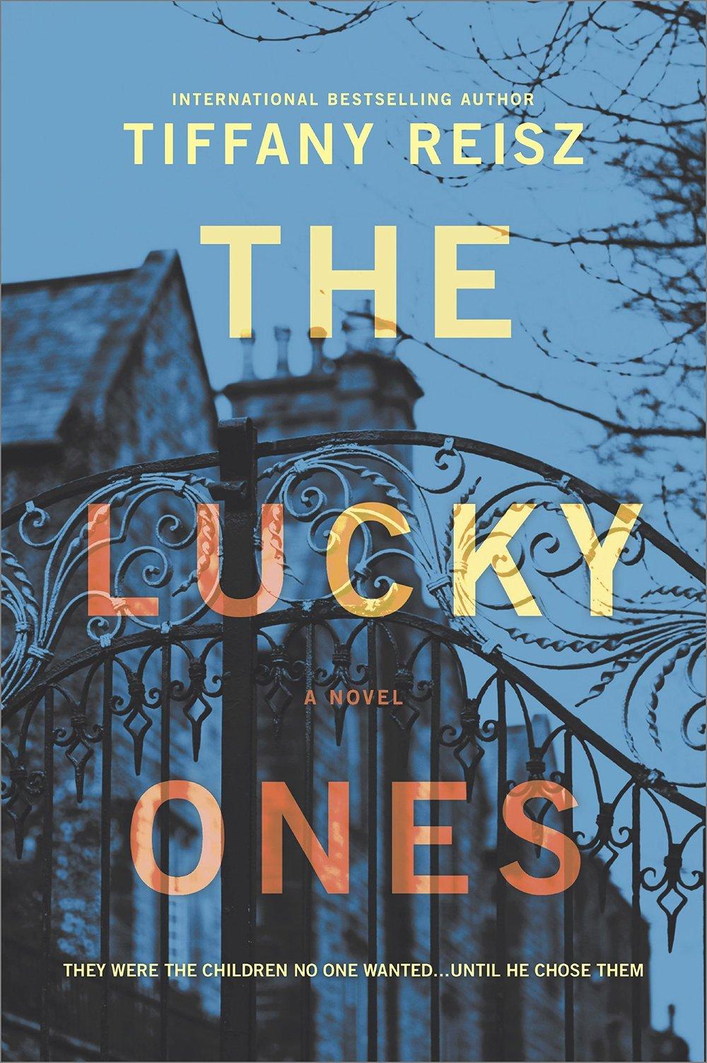 luckyones-tr-cover.jpg
