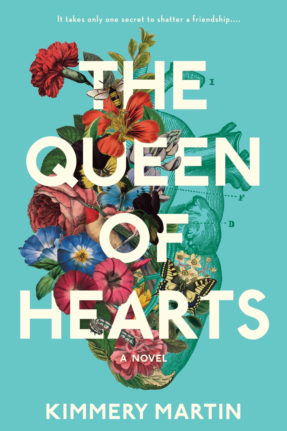 queenofhearts-cover.jpg