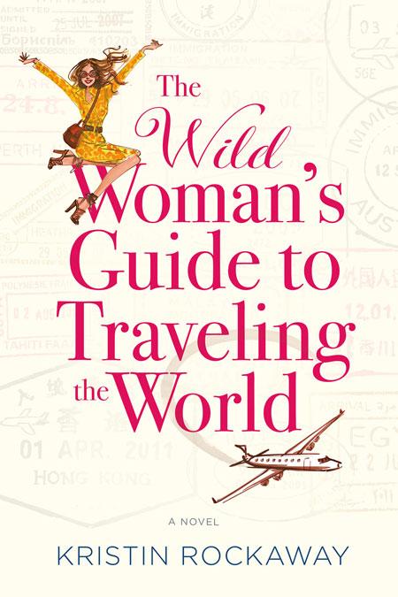 ROCKAWAY__Wild-WomansGuidetoTravelingtheWorld.jpg