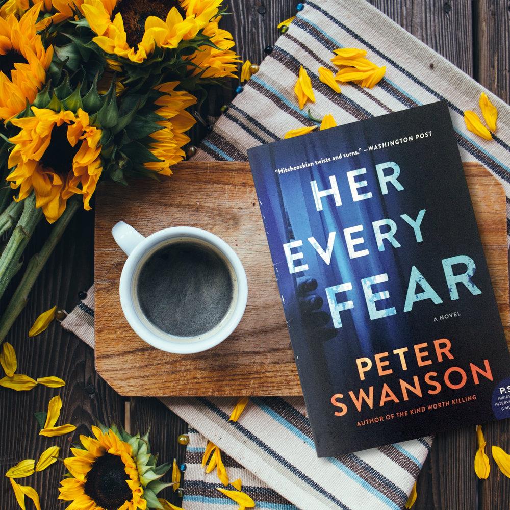her-every-fear-insta.jpg