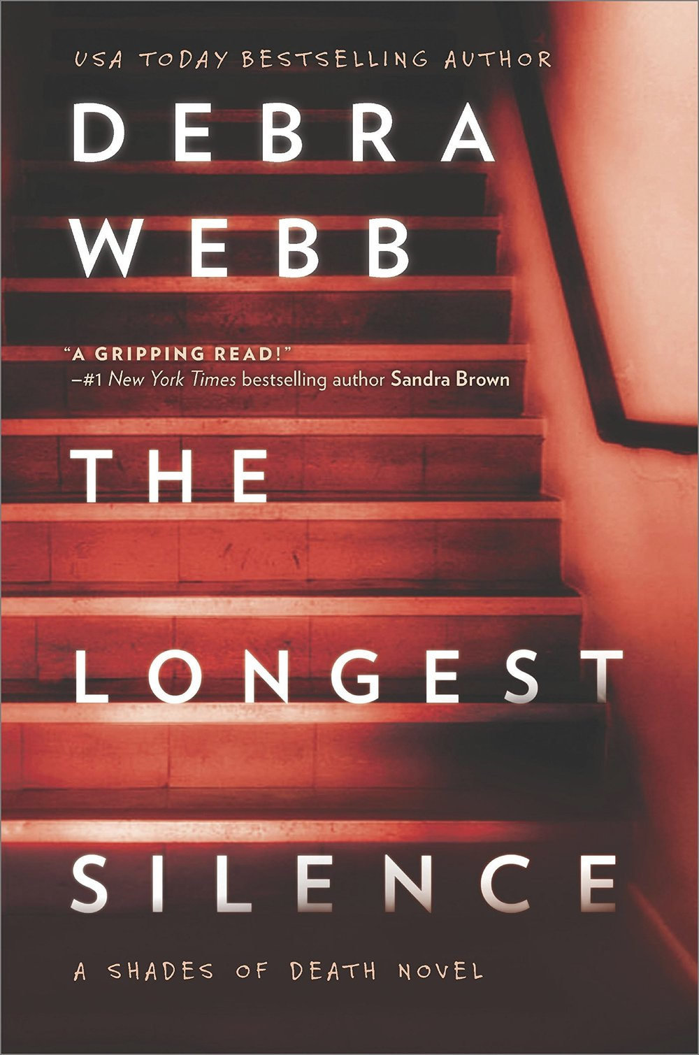 The-Longest-Silence-by-Debra-Webb-Cover.jpg