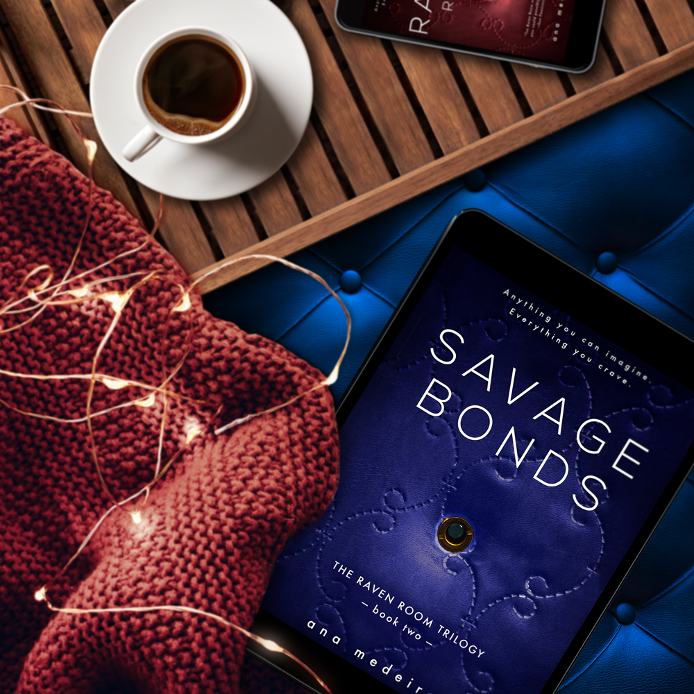 savage-bonds-b.jpg