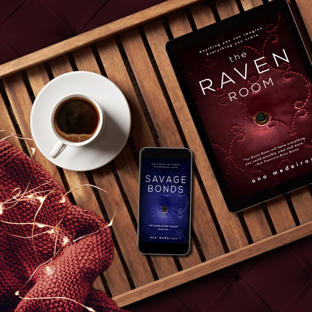 ravens-room-a.jpg