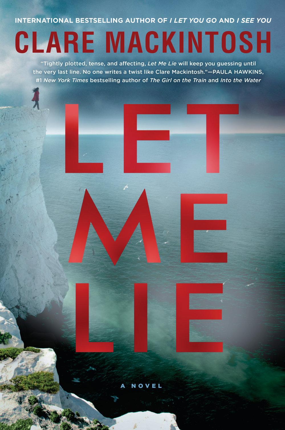 LetMeLie-Cover.jpg