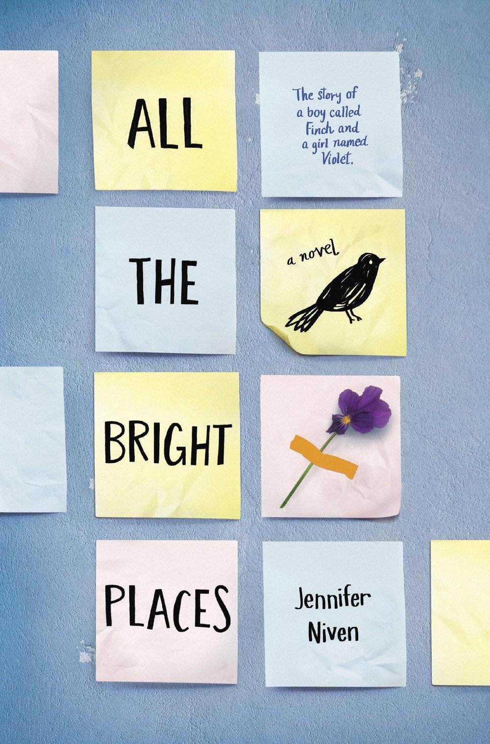 books-becoming-movies-in-2017-all-the-bright-places.jpg