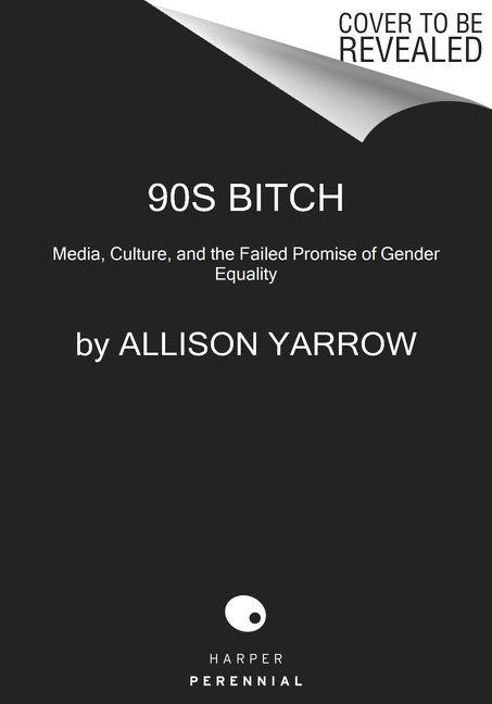 y648.jpg
