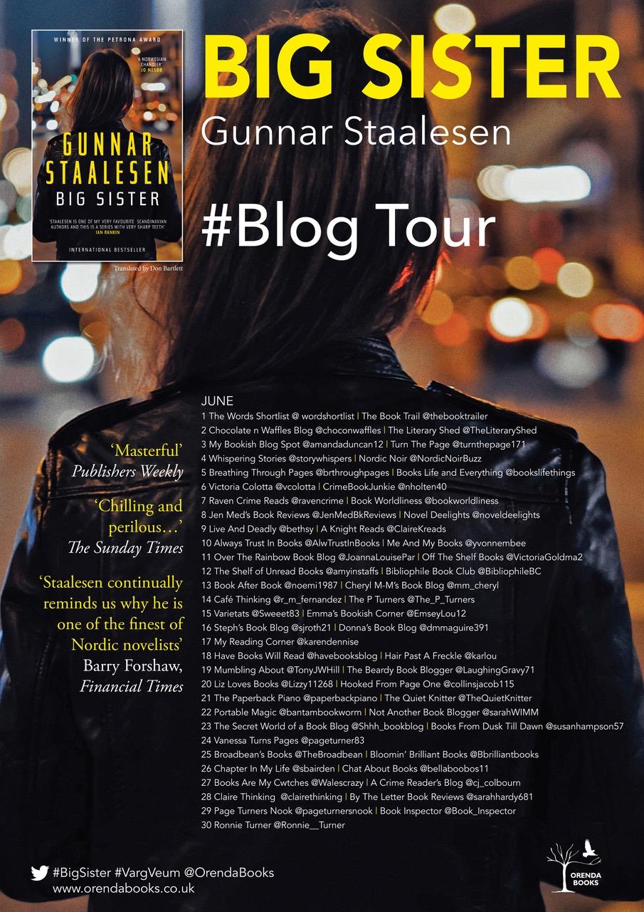 Big Sisterblogposter2018.jpg