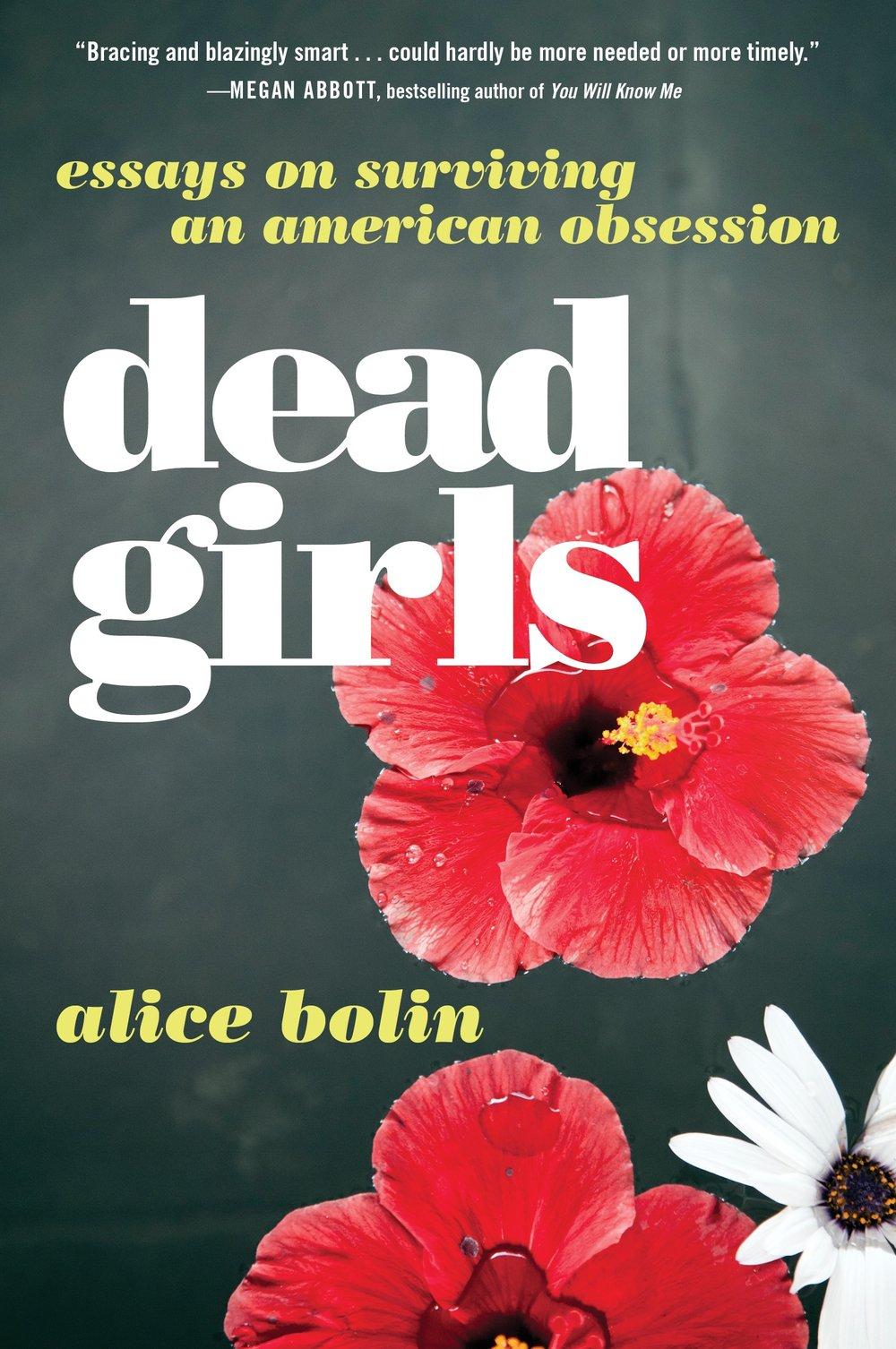 deadgirls-pb.jpg