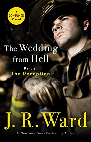 The Wedding from Hell, Part 2: The Reception
