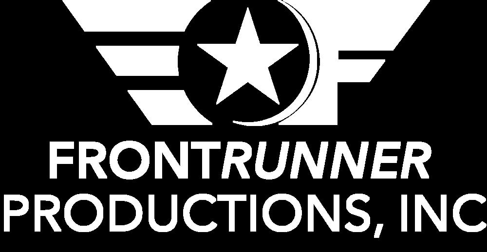 FR Logo White.png