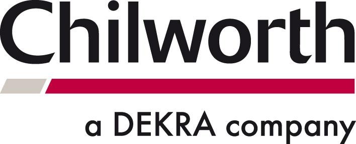 Chilworth A Dekra Company Logo.jpg