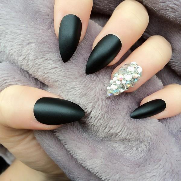 claw-nails-10.jpg