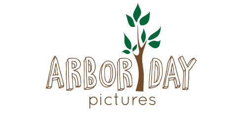 ArborDay.png