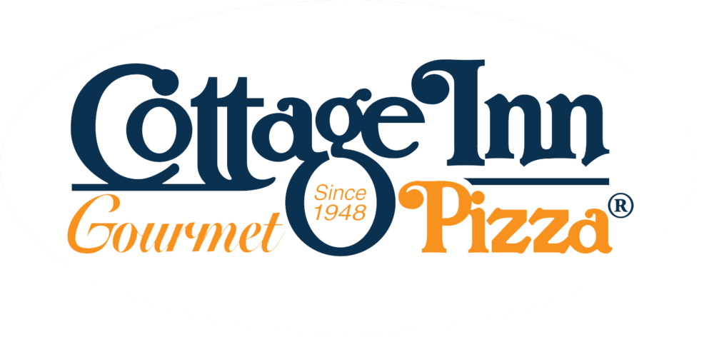 Cottage-Inn-Logo.png