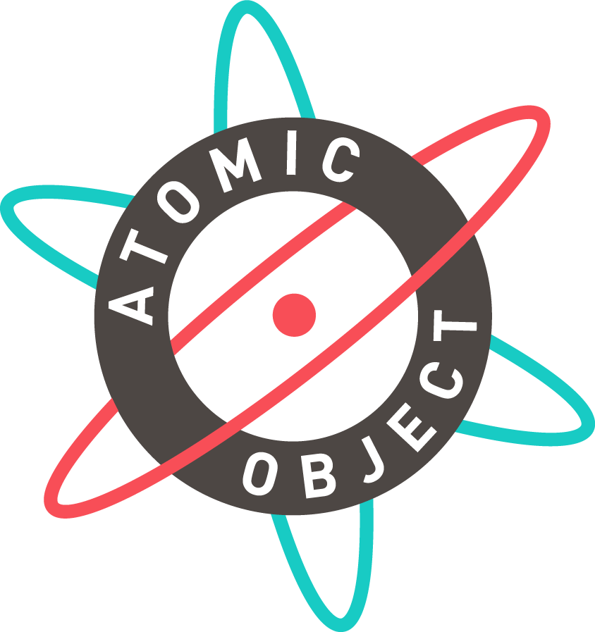 Atomic-Object-Logo.png