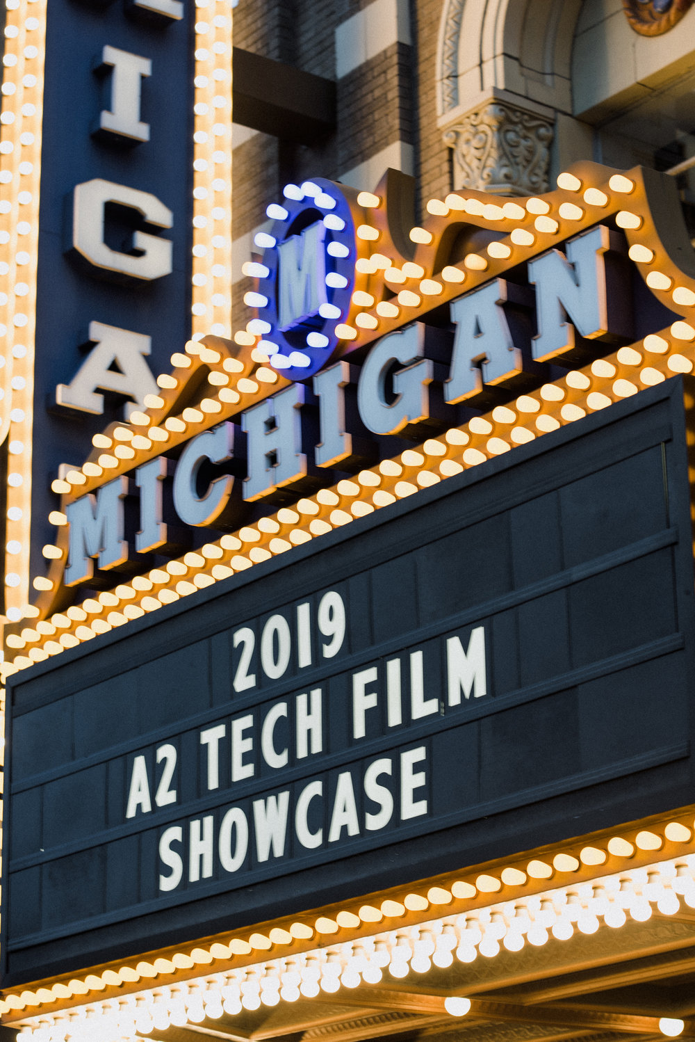 A2_Tech_Film_Fest_1.19.19_Photography_By_Katie_Alexis-143.jpg