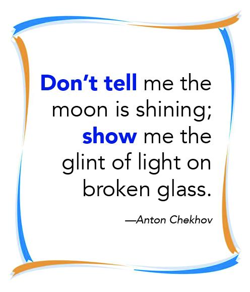stylized chekhov quote.jpg