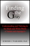 Finding the Gray front cover.jpg