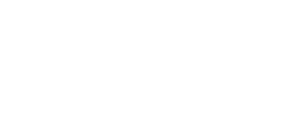 Brewpoint_Main_Logo_Vertical_White.png