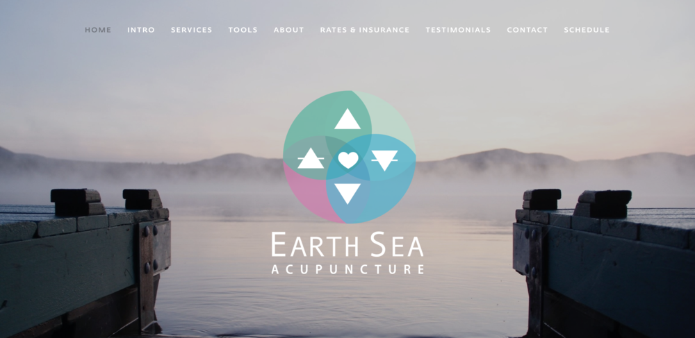 Screen Shot Earth Sea Acupuncture.jpg