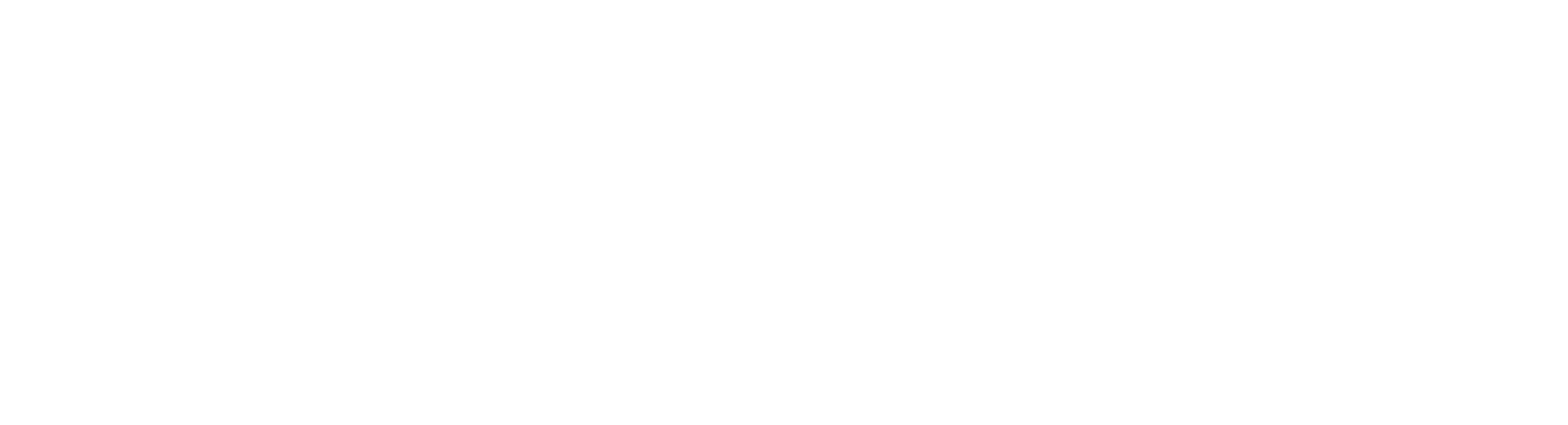 Jackson Insurance Solutions