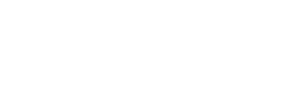 New Mexico Mutual Insurance