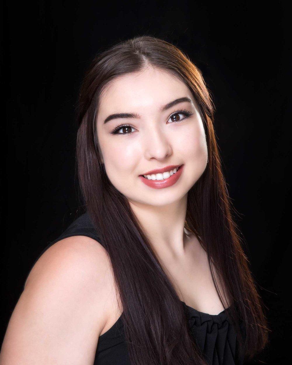 Regina Chavez