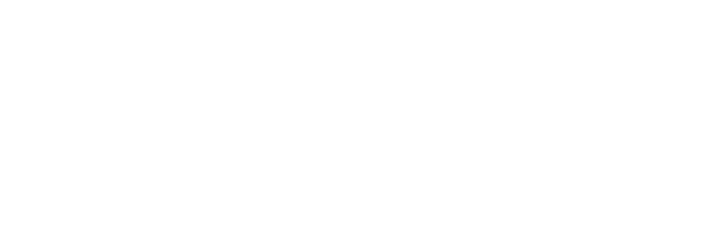 The Homeowners Catastrophe Insurance Trust