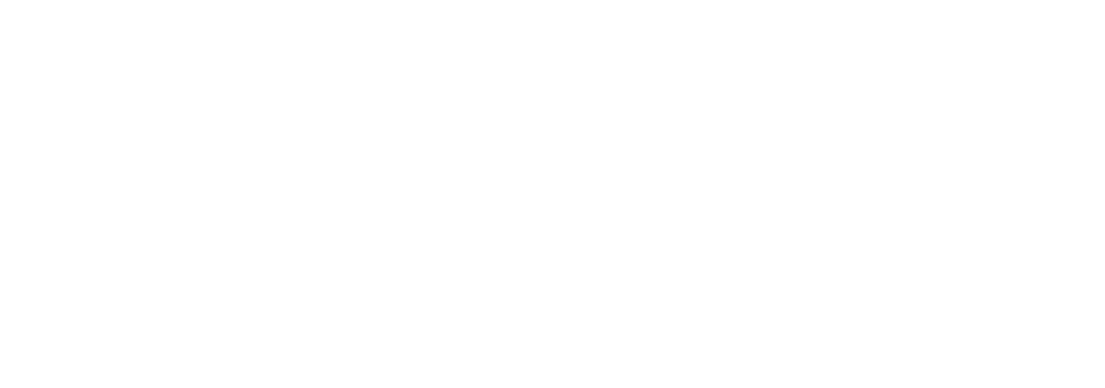 RLI Insurance